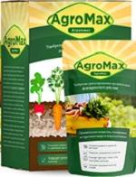 инструкция по применению удобрения agromaks
